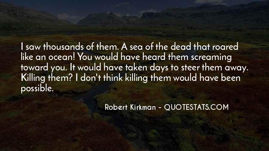 Socrates Metaphysics Quotes #1336308