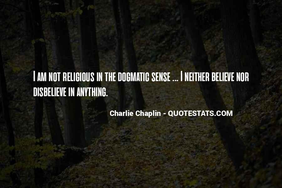 Socrates Metaphysics Quotes #536078