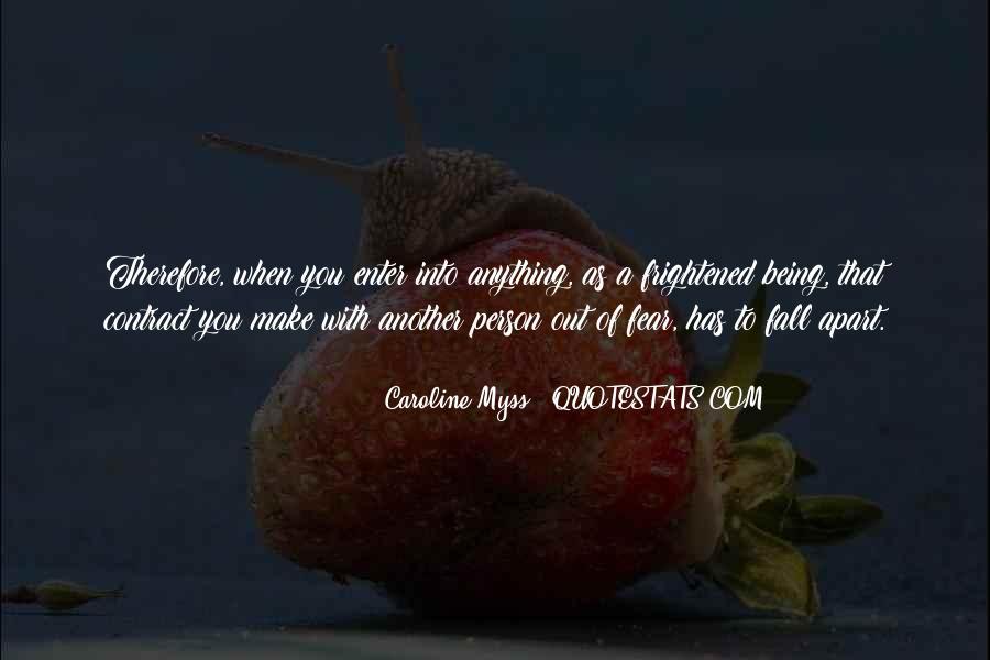 Soda Popinski Quotes #1802536