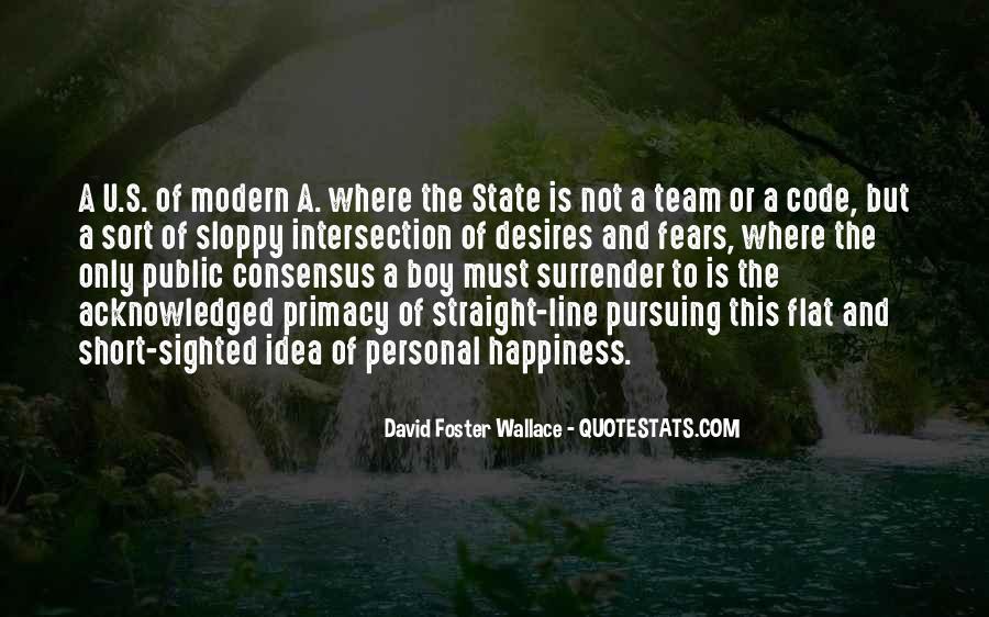 Softball Team Motivational Quotes #1635744
