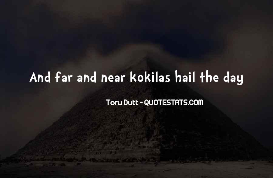 Softball Team Motivational Quotes #587614