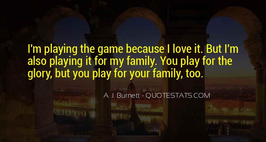 Softball Team Motivational Quotes #724181