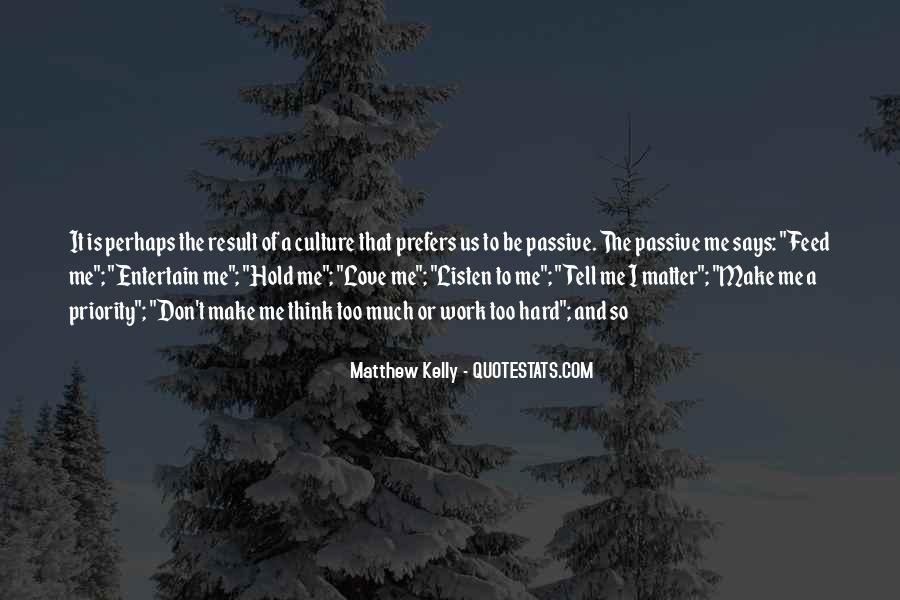 Software Engineer Love Quotes #1275053
