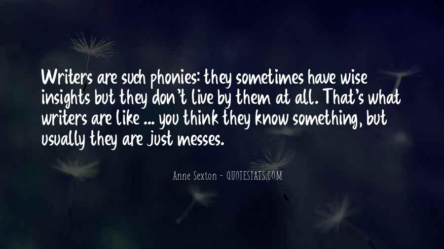 Sohrab Hura Quotes #1326837