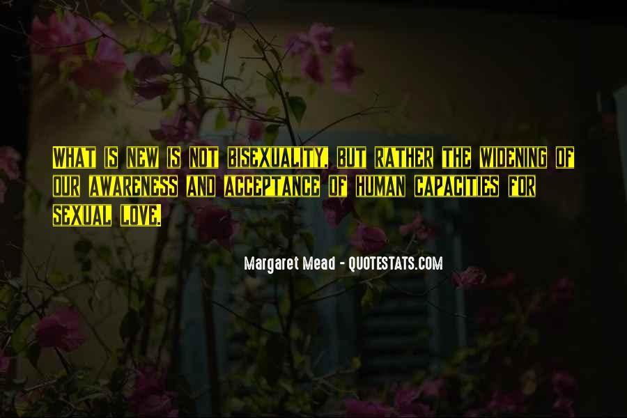 Sohrab Hura Quotes #162506