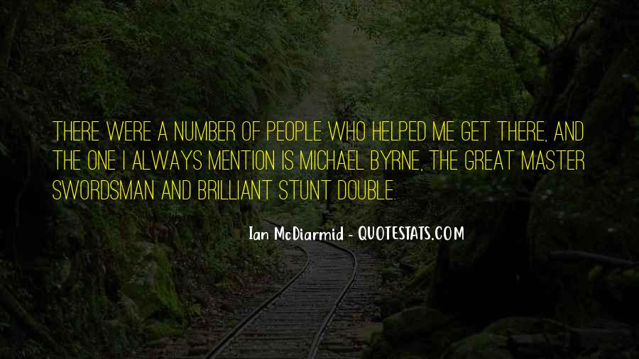 Solar Ian Mcewan Quotes #75116
