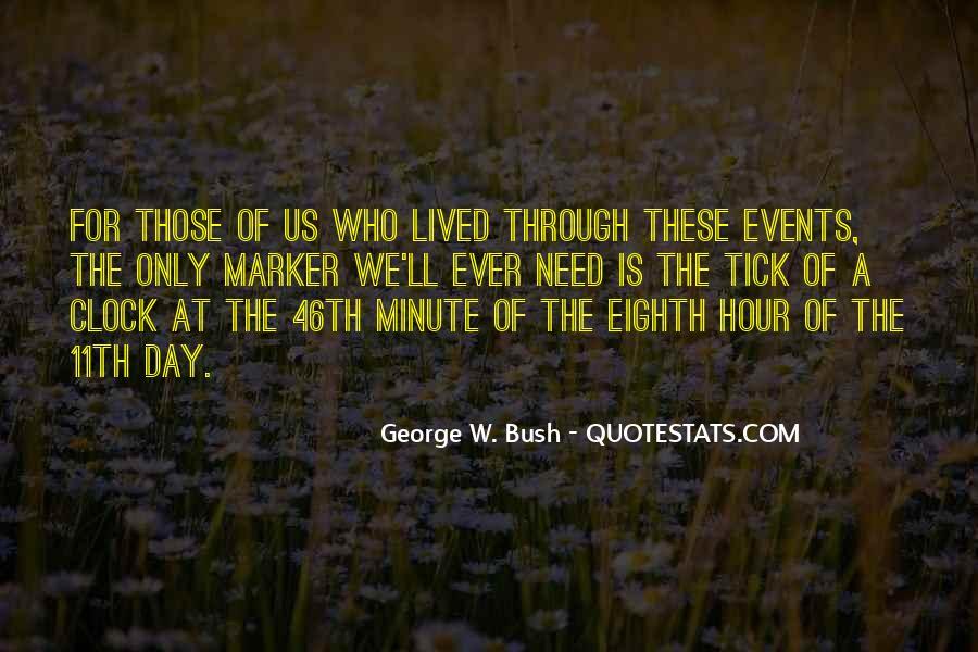 Solaris 1972 Quotes #1604897