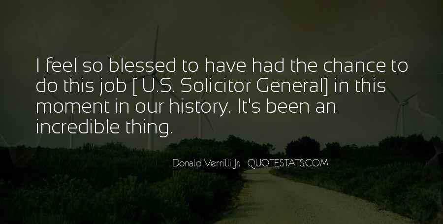 Solicitor Quotes #1615533