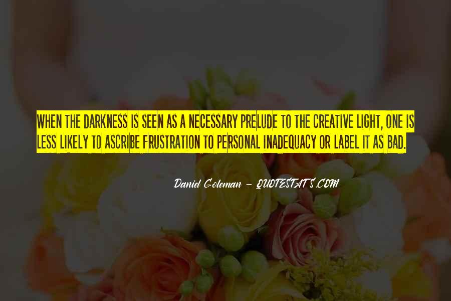 Quotes About Ascribe #118337