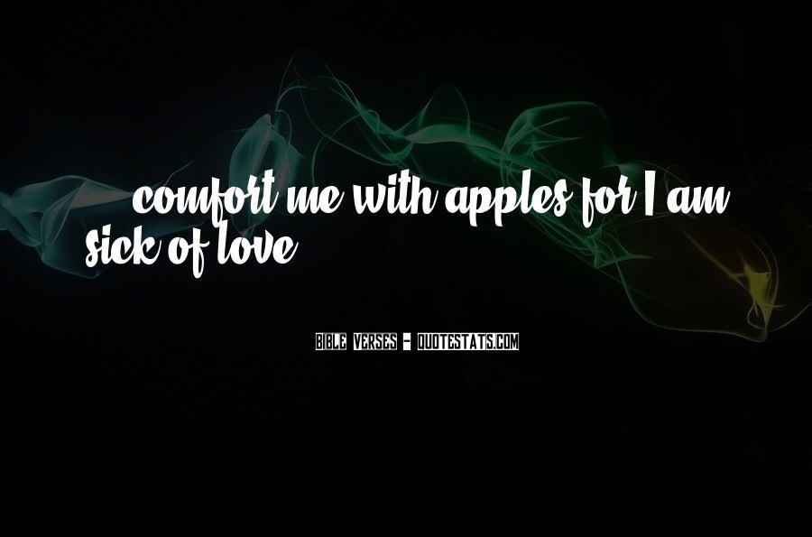 Solomon Love Quotes #1381348