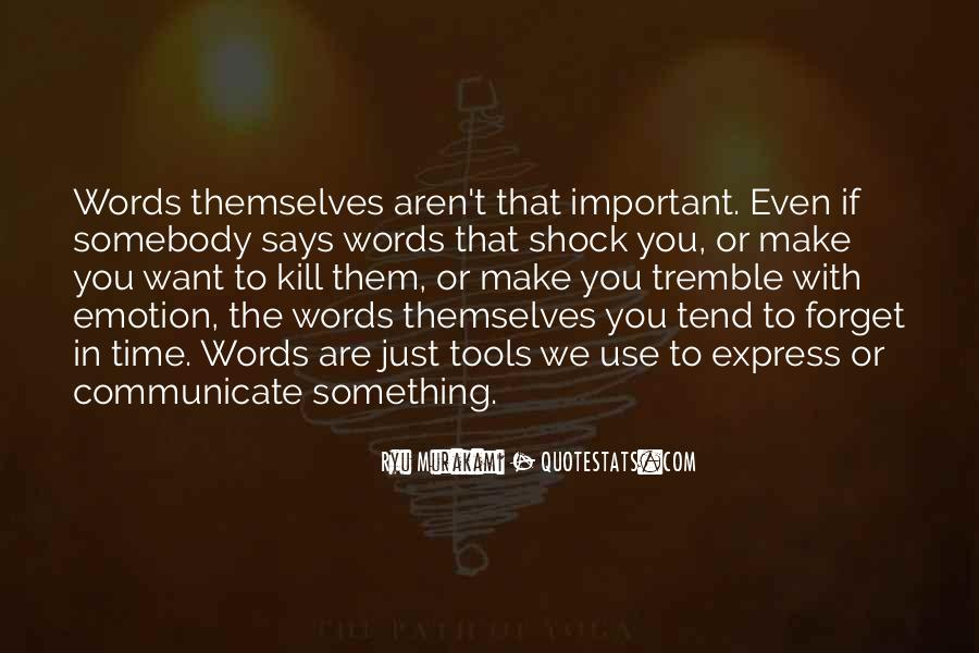Solomon Northup Violin Quotes #745053