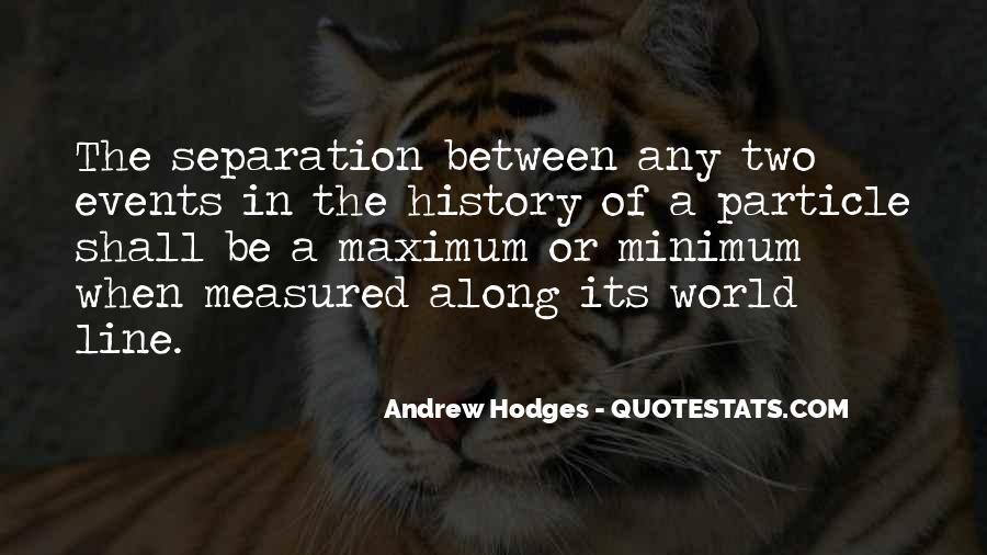 Solus Quotes #1001119