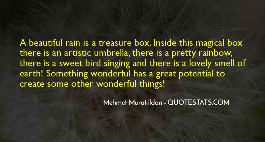 Some Beautiful And Lovely Quotes #1368183