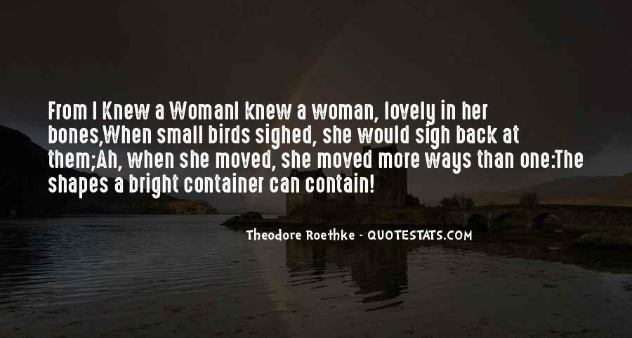 Some Beautiful And Lovely Quotes #212730