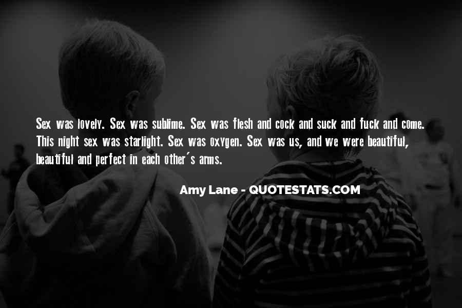 Some Beautiful And Lovely Quotes #86360