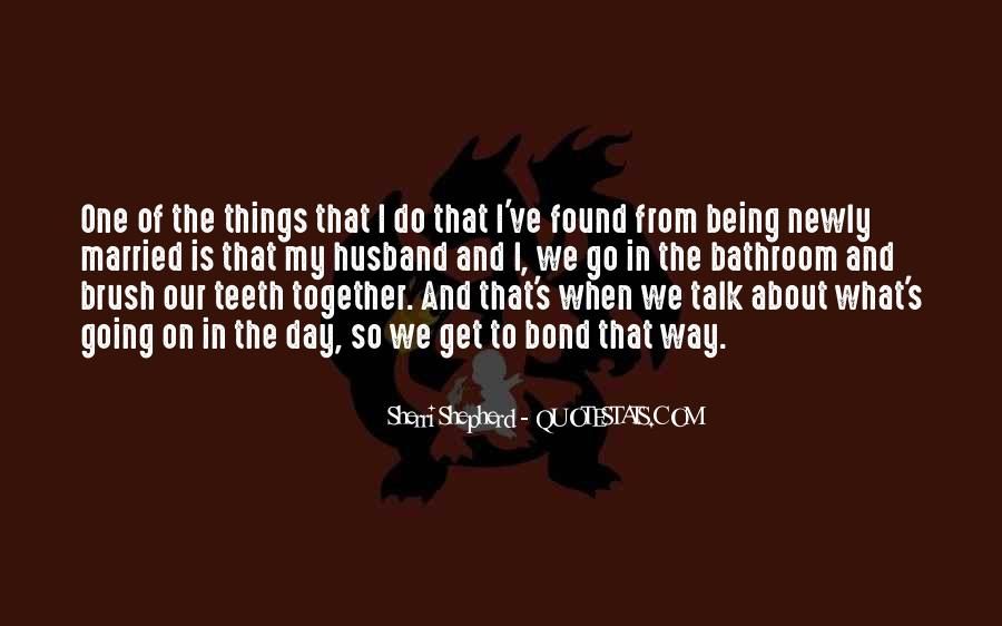 Quotes About Jason Todd #438082