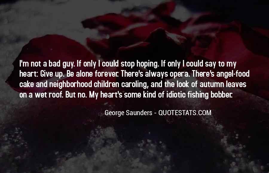 Some Idiotic Quotes #1768951