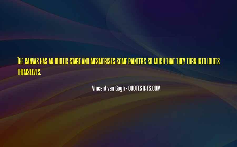 Some Idiotic Quotes #546920