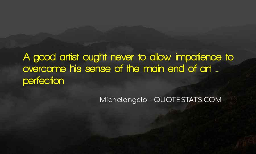 Top 46 Some Things Never End Quotes: Famous Quotes & Sayings
