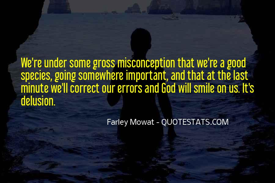Someday I'll Be Okay Quotes #104