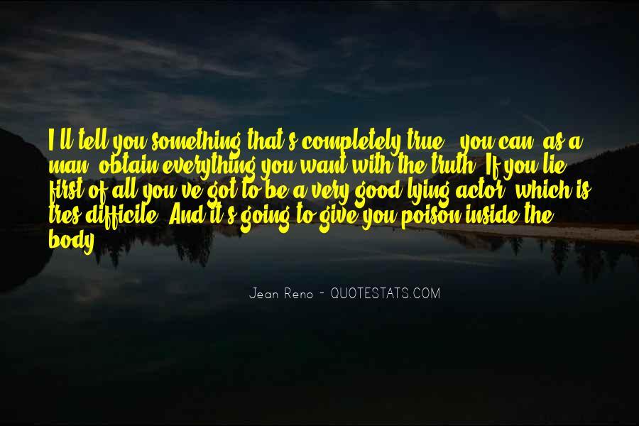 Someday I'll Be Okay Quotes #200