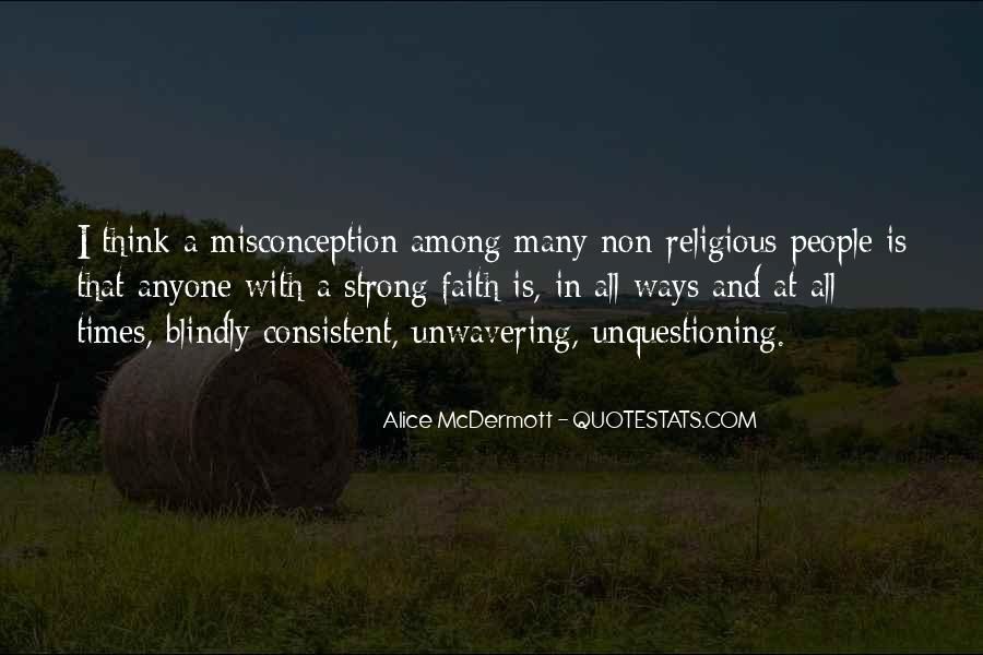 Someone Alice Mcdermott Quotes #191669