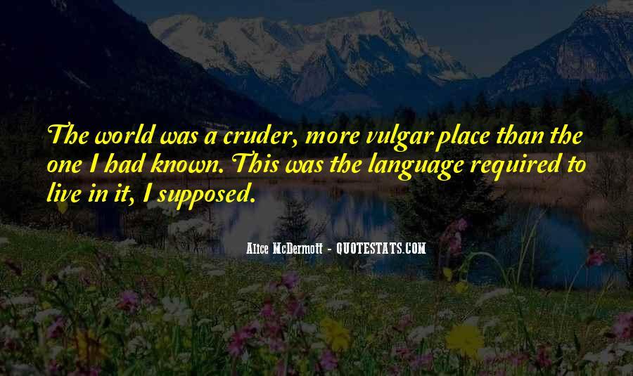 Someone Alice Mcdermott Quotes #83940