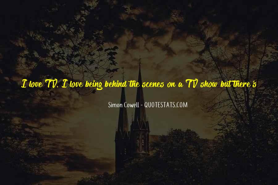 Something Special About You Quotes #765920