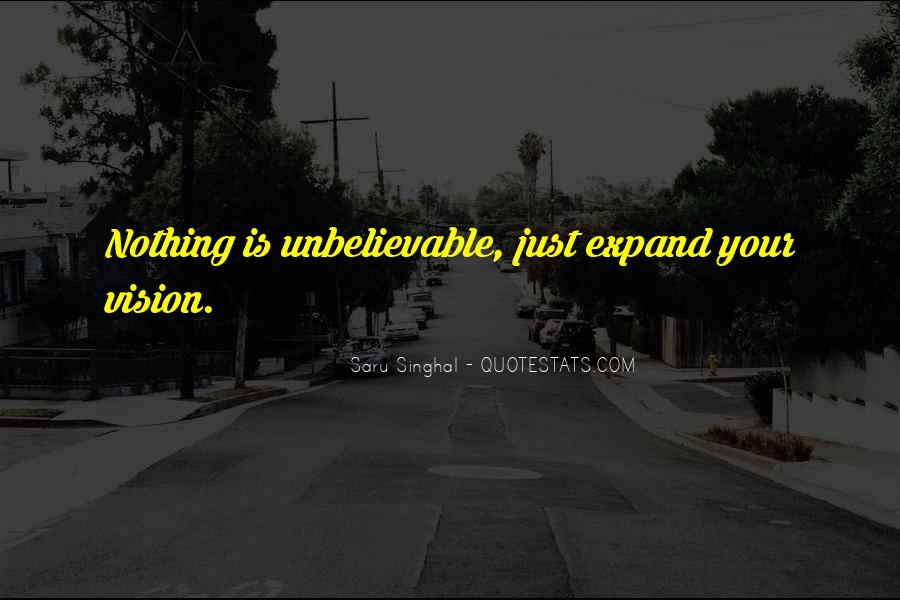 Sometimes Caring Hurts Quotes #287750