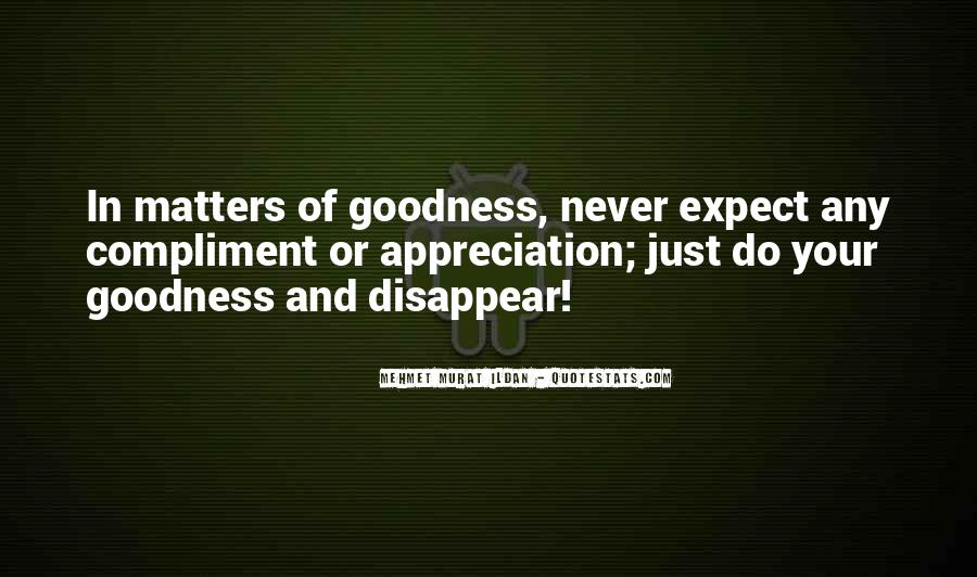 Sometimes I Just Want To Disappear Quotes #25185