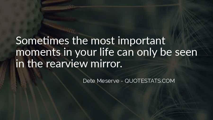 Sometimes In Your Life Quotes #130199