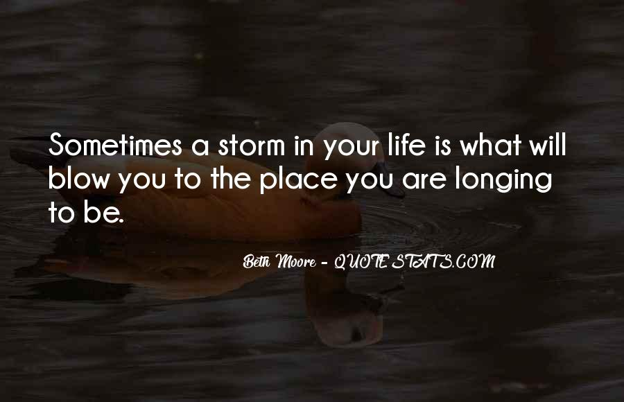 Sometimes In Your Life Quotes #275859