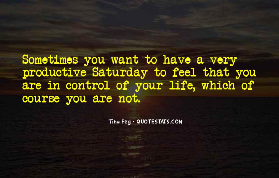 Sometimes In Your Life Quotes #374590