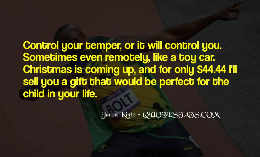 Sometimes In Your Life Quotes #375204