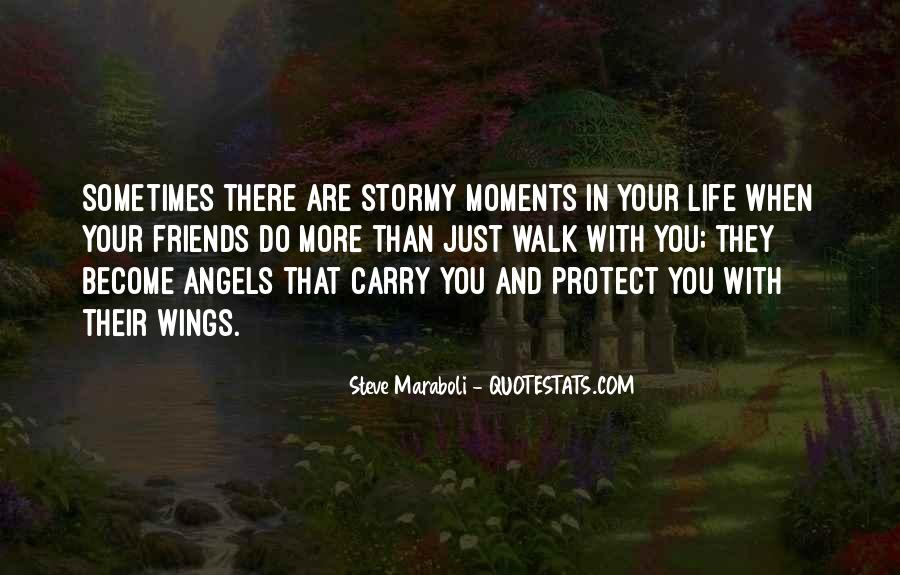Sometimes In Your Life Quotes #428195