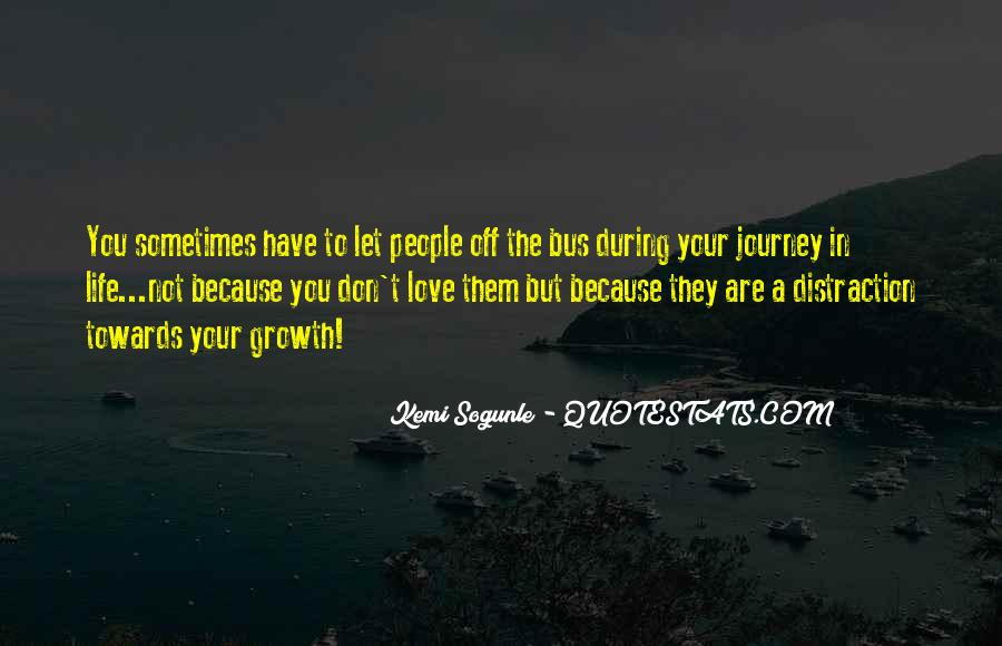 Sometimes In Your Life Quotes #502914