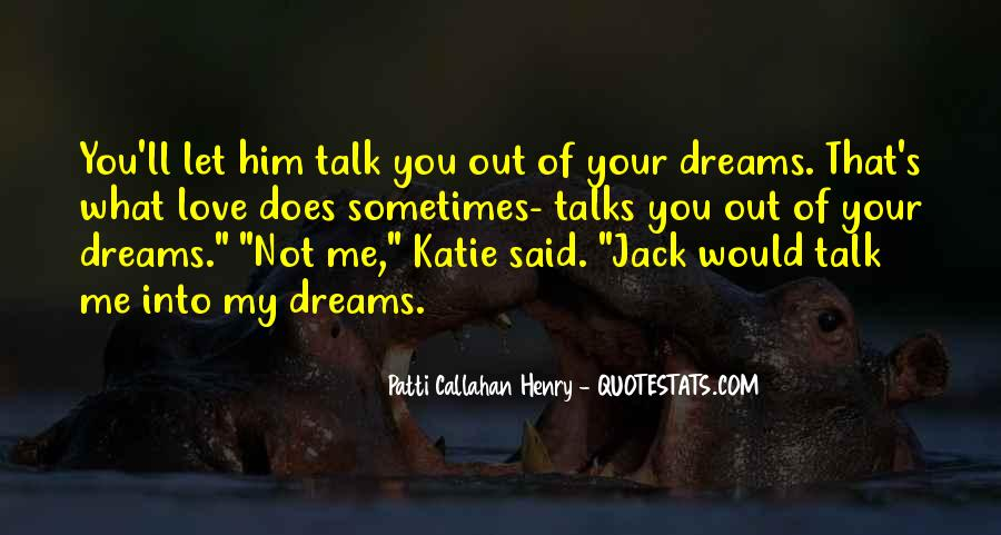 Sometimes In Your Life Quotes #560166