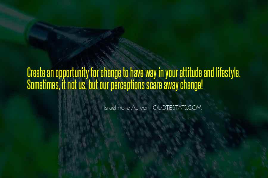 Sometimes In Your Life Quotes #606554