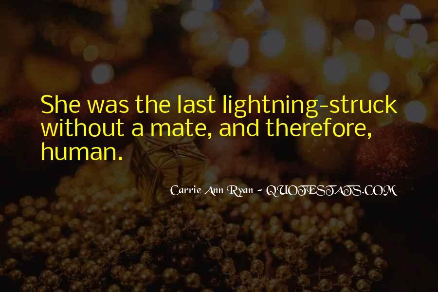 Sometimes You Gotta Wait Quotes #1398474