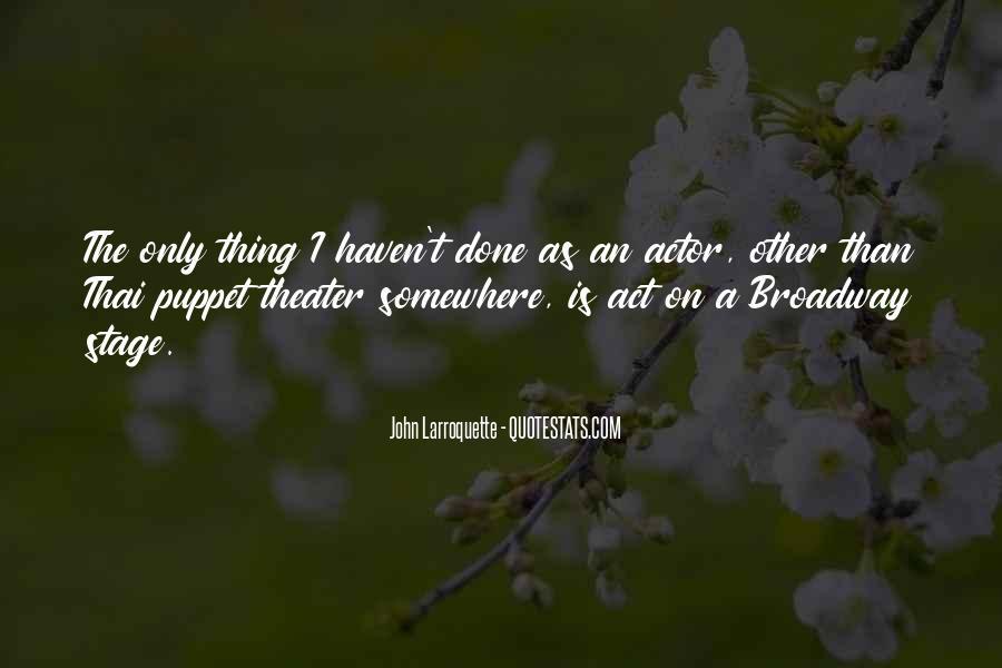 Sometimes You Gotta Wait Quotes #381253