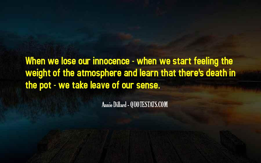 Sometimes You Lose Sometimes You Learn Quotes #31303
