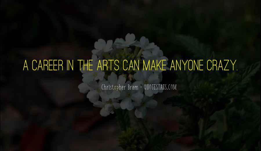 Sometimes You Make Me Wonder Quotes #687
