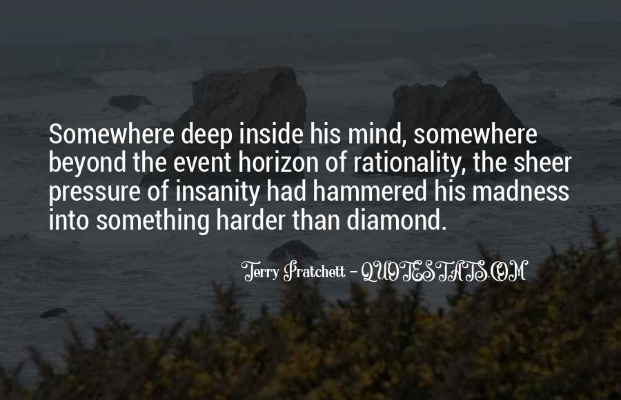 Top 11 Son Missing Dead Father Quotes: Famous Quotes ...