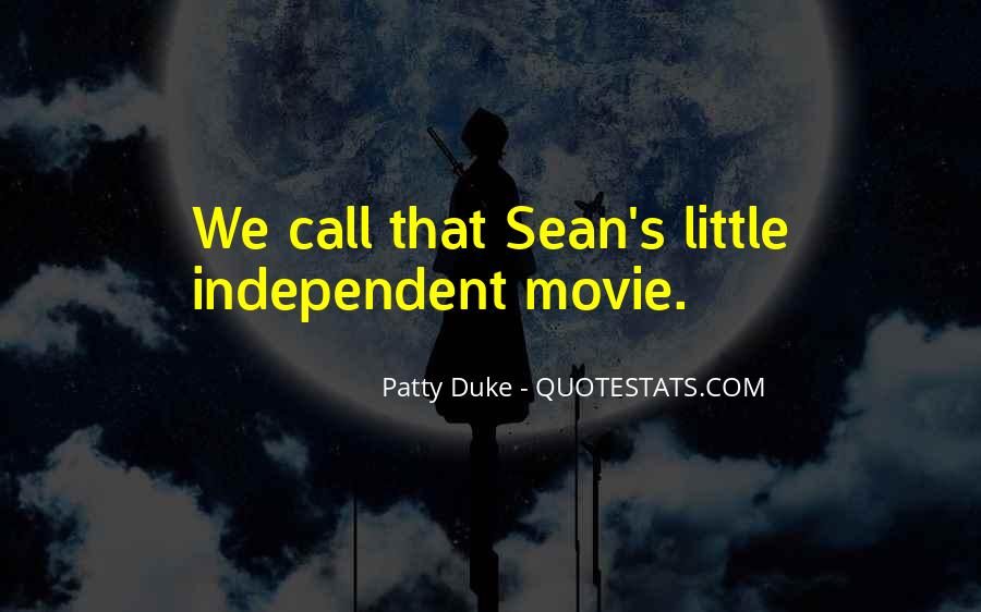 Son Of Paleface Memorable Quotes #38397