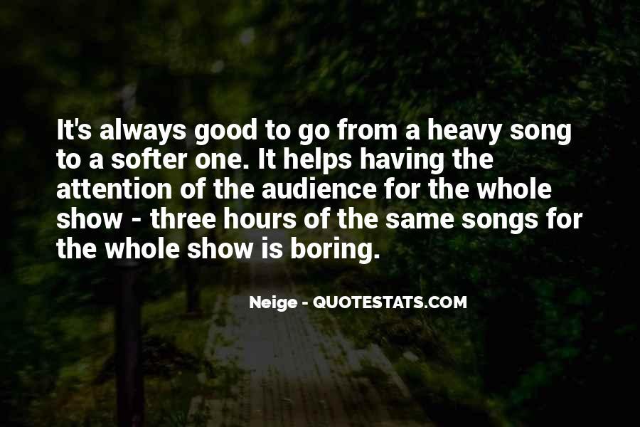 Sonnet 30 Quotes #466093