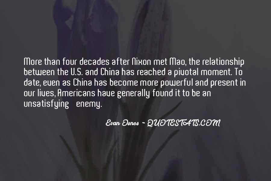 Sonny Joon Quotes #1414005
