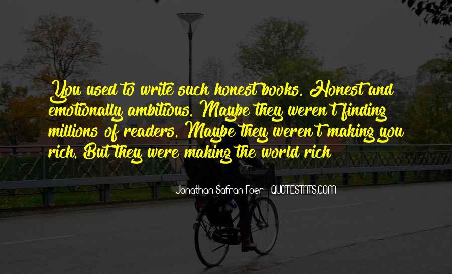 Sonny Joon Quotes #1664096