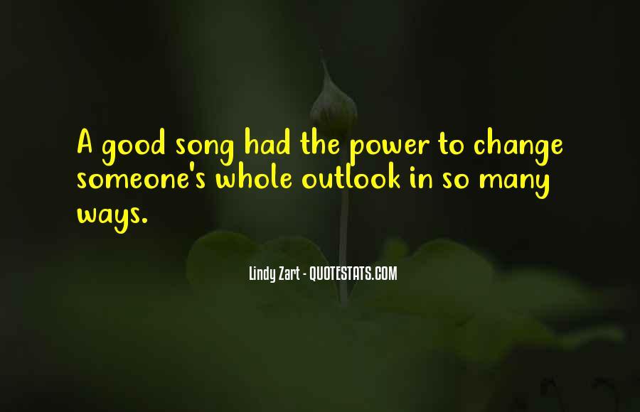 Sonny Joon Quotes #1745014
