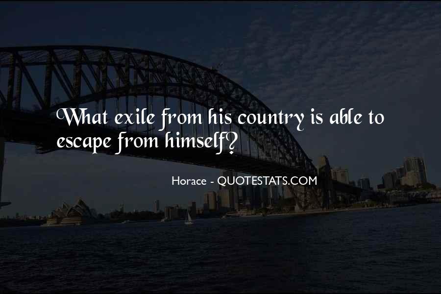 Sonny Joon Quotes #1824349