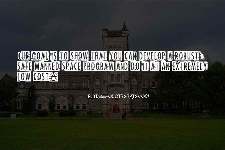 Sonny Joon Quotes #380163